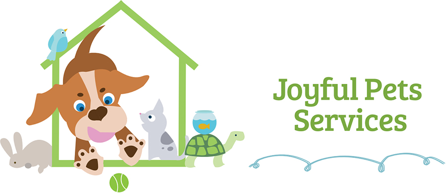 Joyful Pets Services